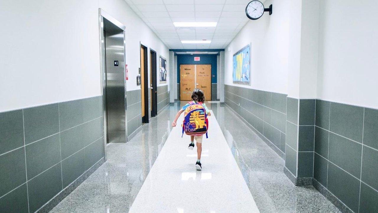 多伦多的天才班怎么考?公立学校Gifted Program考试流程说明+多伦多校区天才班盘点