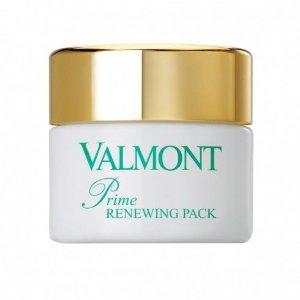 Valmont幸福面膜 (50ml)