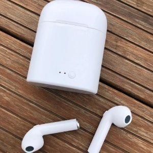 无线蓝牙耳机 低至$6.04AliExpress 黑五来袭 超多电子产品 全场大促
