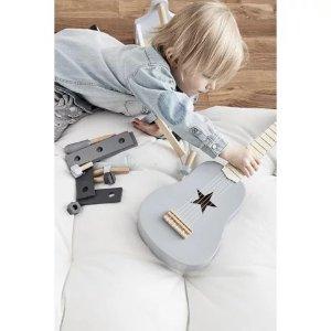Kids Concept小吉他
