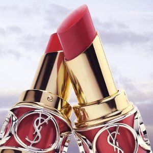Up to 50% offwith Select Beauty Products Sale @ Selfridge