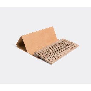 Oree Artisans Board 2 - Us Plug 木质无线键盘