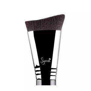 Sigma beautyF57 修容刷