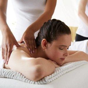 现价£19(原价£40)双人前往更优惠Nam Tip Thai Massage 泰式马杀鸡1小时体验 放松身心