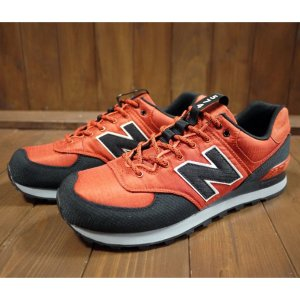 new product 71de4 adc93 574 On Sale @ Joe's New Balance Up to 55% Off + Free ...