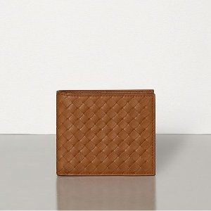 $357Bottega Veneta Wallets Sale