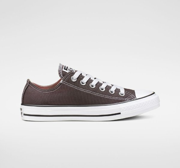 Converse Colors Chuck Taylor All Star帆布鞋