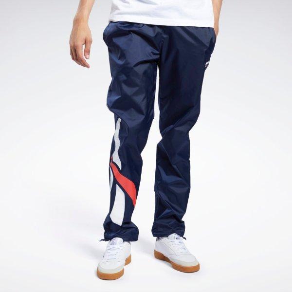 Classics Track 运动裤