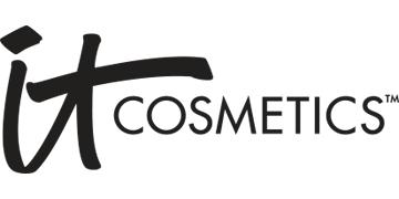 it cosmetics FR