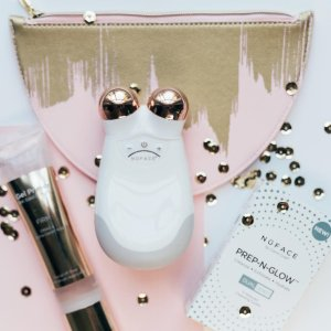30% OffDealmoon Exclusive: SkinCareRx Beauty Sale