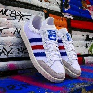Americana 运动鞋