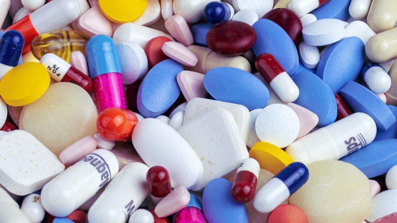 买药也可以拿补贴?科普BC省公平药物补贴计划,一帖get申请资格、补贴标准和申请流程!