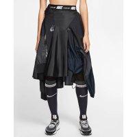 Nike x Sacai 裙子多色选