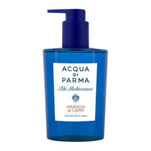Acqua di Parma卡布里岛橙 洗手液300ml