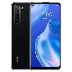 HuaweiP40 Lite 5G -128GB手机