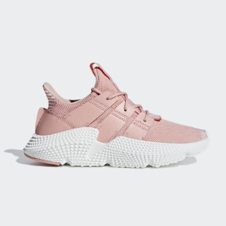 adidas Prophere Shoes Kids'