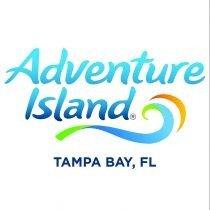 Adventure Island 冒险岛水上乐园