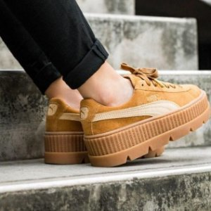 outlet store 31215 af55a FENTY PUMA Sale @ Nordstrom Rack Up to 63% Off - Dealmoon