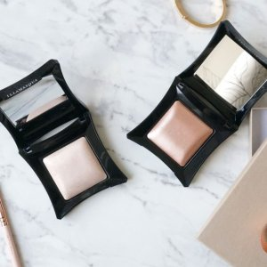 Dealmoon Exclusive! Receive a FREE highlighting brush (worth $34)with any Beyond Highlighter @ ILLAMASQUA