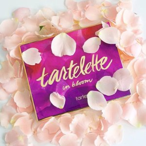 25% OffWith Everything @ Tarte Cosmetics