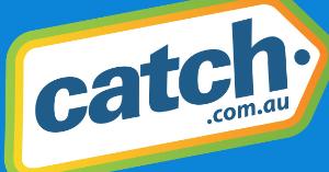 额外9折Catch 超级星期六 超多特价商品促销