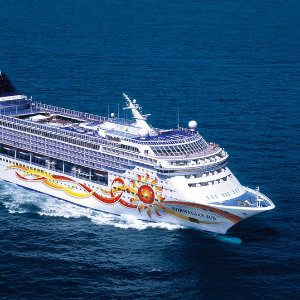 From $279 + Up to $1,500 to Spend7 night caribbean cruise  @CruiseDirect