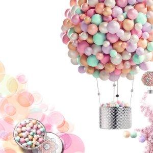 $35.95Guerlain Meteorites Illuminating Powder Pearls