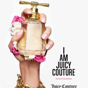 $33.50Juicy Couture I am Juicy Couture 女士香水喷雾4.4折促销