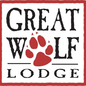 Up To 40% OffGreat Wolf Lodge