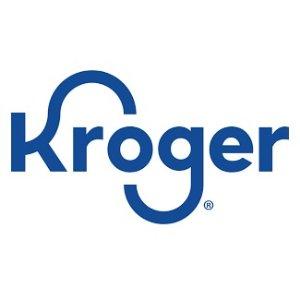 满$75立减$10预告:Kroger 用户专享限时满减优惠