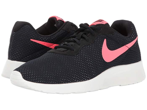 Up to 50% OffNike Tanjun Shoes On Sale @ 6PM