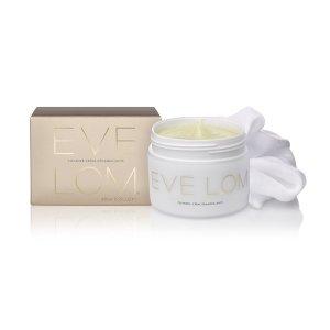 Cleanser - Eve Lom   Sephora