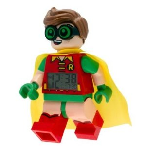 Up to 75% Off Sale @ LEGO Brand Retail