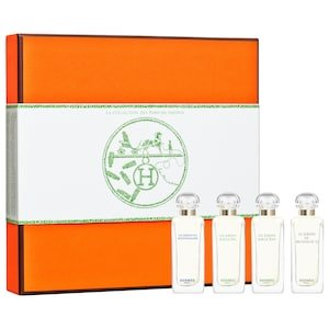 Garden Collection Coffret Set - HERMÈS | Sephora