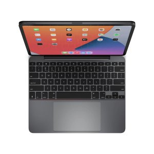 $249.99New Release:Brydge 12.9 MAX+ Wireless Keyboard with Trackpad