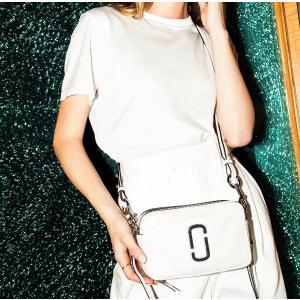 无门槛85折 £196收腰包Marc Jacobs2019年新款上线  最新配色首促热卖中