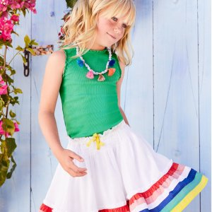 Up to 60% OffBoden Kids Apparel Clearance