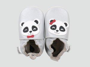 Panda Silver Sale—— Soft Soles