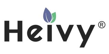 Heivy