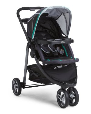 全网超低价 包邮葛莱 Modes Sport  婴儿推车