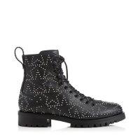 Jimmy Choo 星星短靴