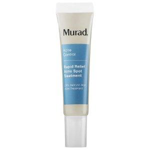 Murad 祛痘精华