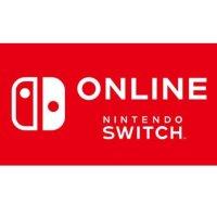 Nintendo Switch Online会员