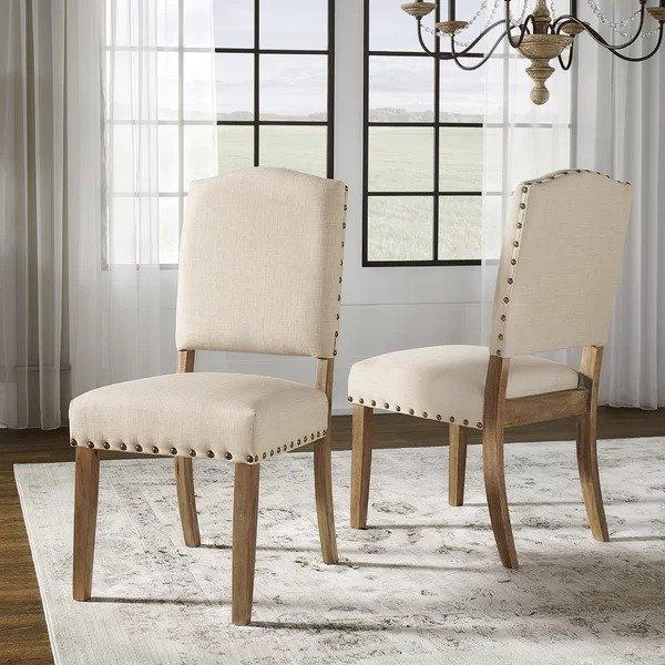 餐椅2件套