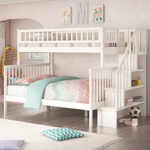 Up To 60% OffWayfair Kids Furniture Blowout