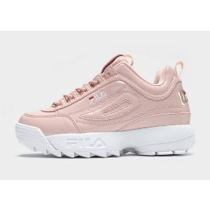Fila Disruptor II Women's | JD Sports