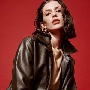 8折起+叠9折 £57收针织衫W Concept 三日闪促 收韩式大衣、针织衫等 高级设计
