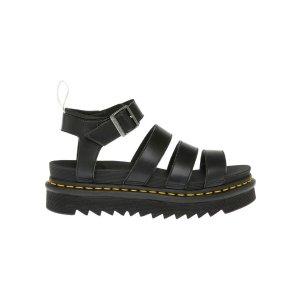 Dr Martens凉鞋