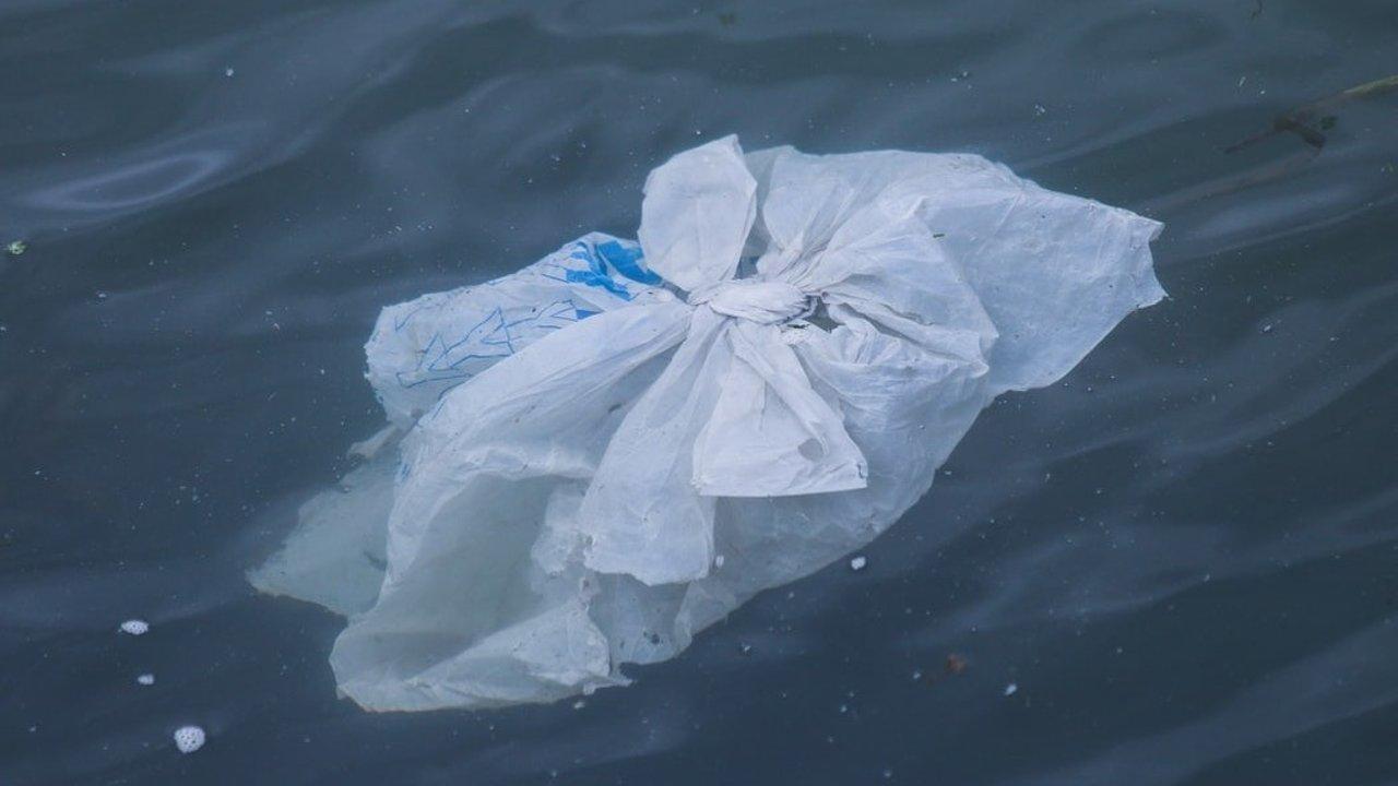 反塑环保从我做起   生活中如何减少塑料使用、塑料替代好物推荐、塑料再利用好办法...