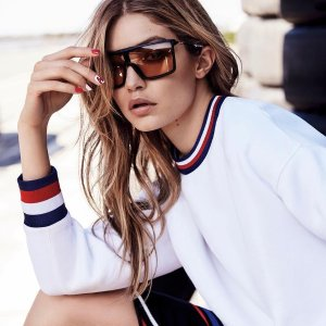 Up to 55% Off +Extra 30% OffClothing Sale @Tommy Hilfiger